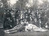 1917ПКрсдрпб