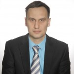 Алимов Марат Рамильевич