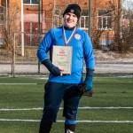 Football_14