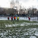 Football_5