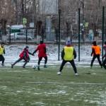 Football_6