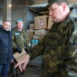 Март 2015г. Поездка в Луганск 050