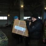 Март 2015г. Поездка в Луганск 052