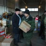 Март 2015г. Поездка в Луганск 078