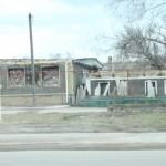 Март 2015г. Поездка в Луганск 128