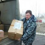 Март 2015г. Поездка в Луганск 137