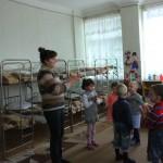 Март 2015г. Поездка в Луганск 172