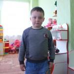 Март 2015г. Поездка в Луганск 182
