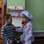 Март 2015г. Поездка в Луганск 186