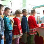 Март 2015г. Поездка в Луганск 189