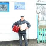 Март 2015г. Поездка в Луганск 196