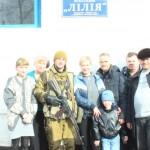 Март 2015г. Поездка в Луганск 203