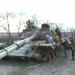 Март 2015г. Поездка в Луганск 209