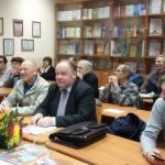 Собрание Лен р-он 15.10.2015 001
