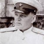 В.И.Агапкин