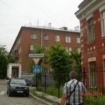 Нет переименованию улицы Плеханова!