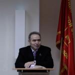 семинар-кп-22,11,2014-020