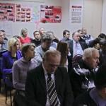 семинар-кп-22,11,2014-023