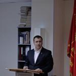 семинар-кп-22,11,2014-033