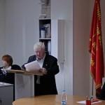 семинар-кп-22,11,2014-048