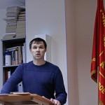 семинар-кп-22,11,2014-070