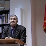 семинар-кп-22,11,2014-117