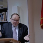 семинар-кп-22,11,2014-139