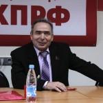 семинар-кп-22,11,2014-155
