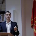 семинар-кп-22,11,2014-166